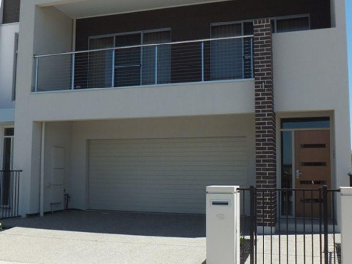 10 Bradley Terrace, Lightsview, SA