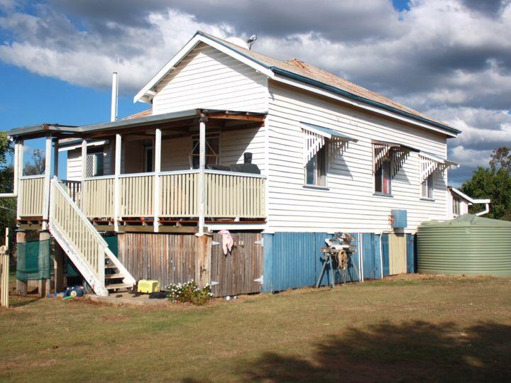 10 Morgans Road, Windera, QLD