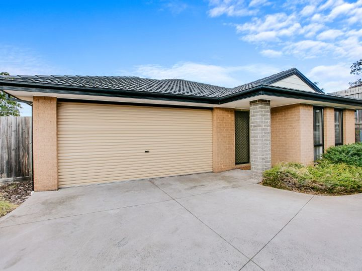 4/63 Clifton Grove, Carrum Downs, VIC