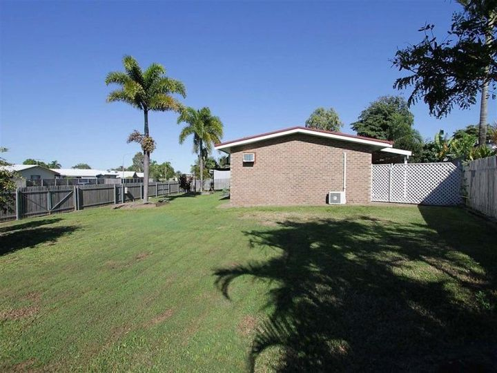 59 Celeber Drive, Beaconsfield, QLD