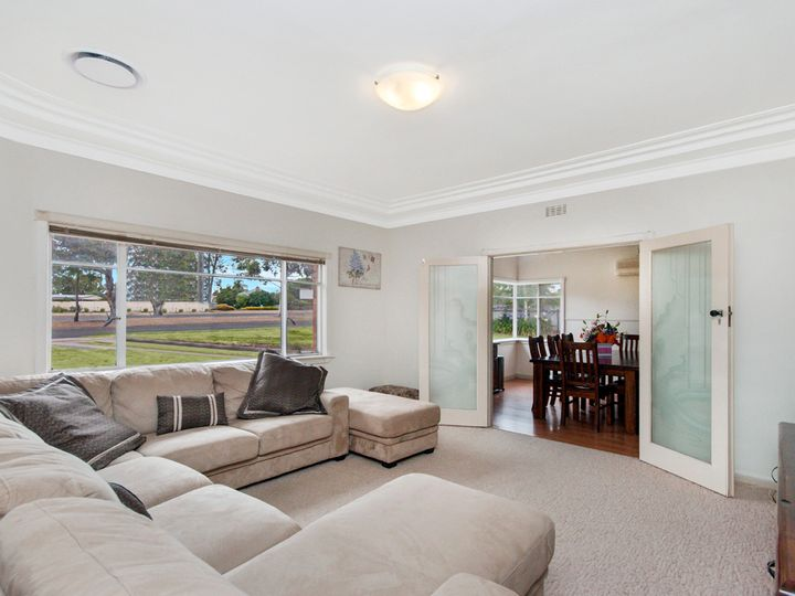 145 Coleraine Road, Hamilton, VIC