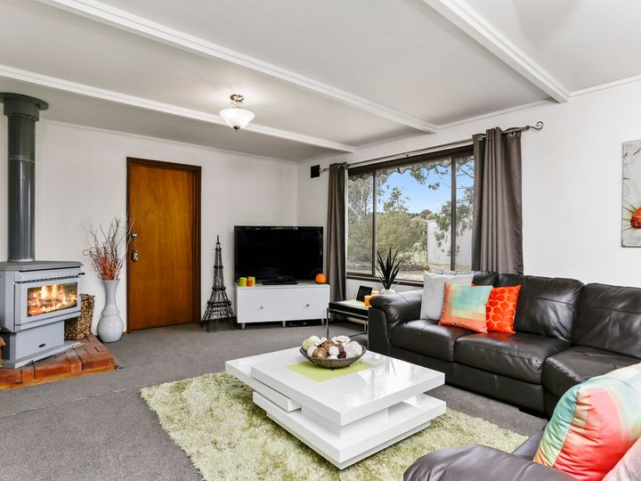 81 West Boundary Road, Hamilton, VIC