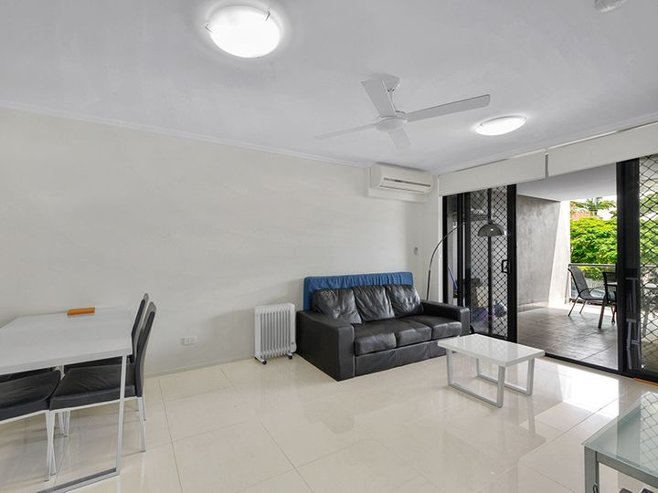 1/49 Rosemount Terrace, Windsor, QLD
