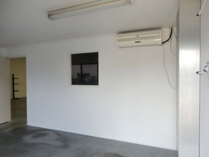 12/10 Burnside Road,, Ormeau, QLD