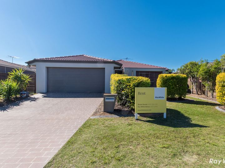 38 Churchill Circuit, Banyo, QLD