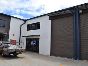 Fantastic Warehouse, Outgoings Included In Rent! - Browns Plains