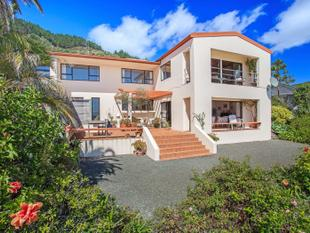 Ahipara Siesta Lodge - $935,000.00 + GST if any - Ahipara