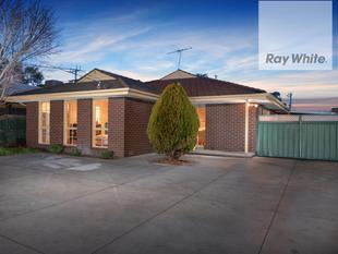 Impeccable In Every Way, Positioned With Class - Bundoora