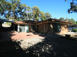 4 Bedroom Home - Spacious & Private - Flagstaff Hill
