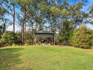 Relax at the River Retreat - Upper Coomera