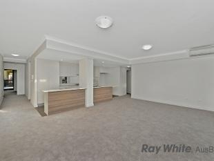 Be the first one to secure the last brand new ready to move in  3 bedroom + Study apartment (North Facing) 155.1 m2 - Lakemba