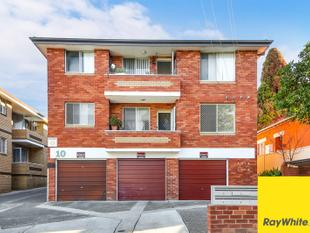 MUST BE SOLD AT AUCTION! - FULLY RENOVATED TWO BEDROOM UNIT IN TOP LOCATION!! - Lakemba