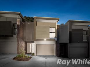 Designed With Distinction - Ringwood