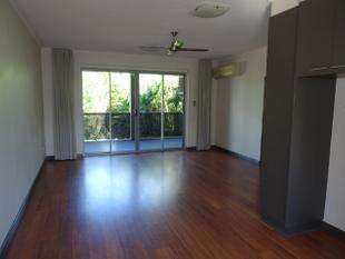 Modern Two Bedroom Apartment Located In Parap! - Parap