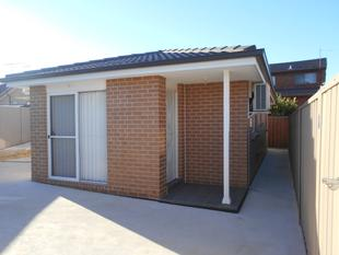 No Maintenance Granny Flat - Bossley Park