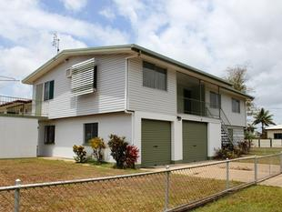 NEAT & TIDY FAMILY HOME - Ingham
