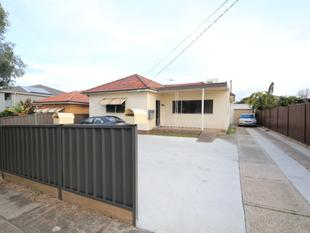 4 Bedroom Front House - Greenacre