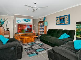 Experience Easy Living - Beenleigh