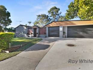 Make time to view this gorgeous home! - Capalaba