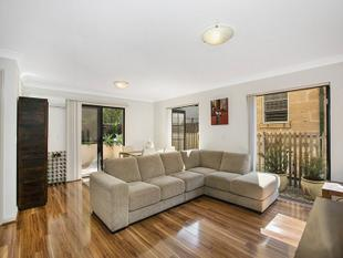 Ultra convenient, modern and peaceful - Gladesville