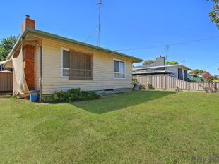 Entry Level Investment or First Home - Benalla