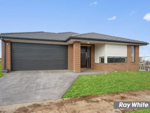 Spectacular Family Home - Tarneit
