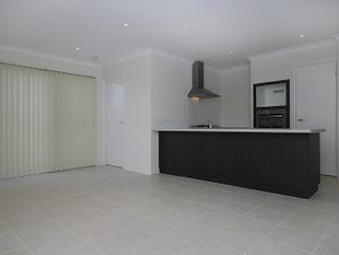 MODERN 4x2 UNIT - RENT REDUCED - Osborne Park