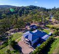 155 Barrenjoey Drive, Ormeau Hills, QLD