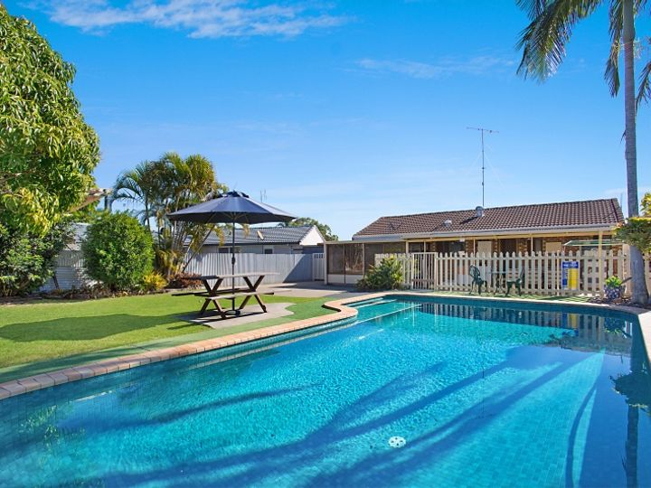 5 Splice Street, Mermaid Waters, QLD