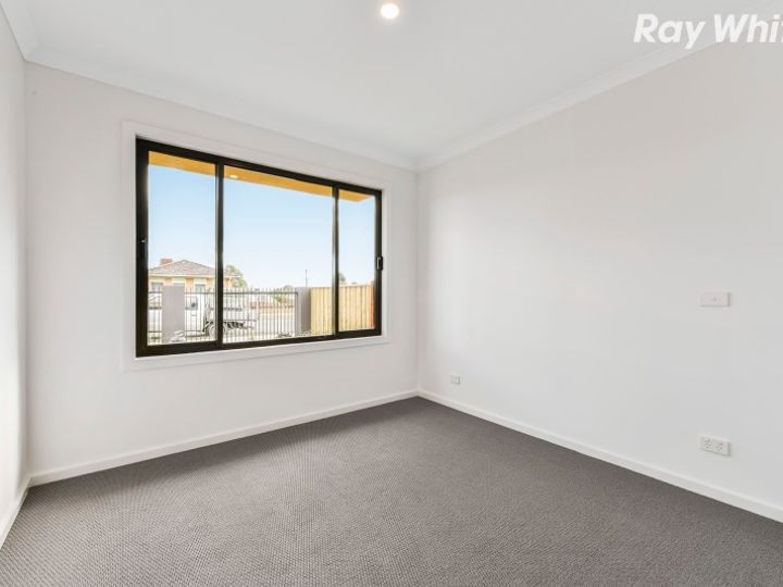 G02/9 Mountain Gate Drive, Ferntree Gully, VIC