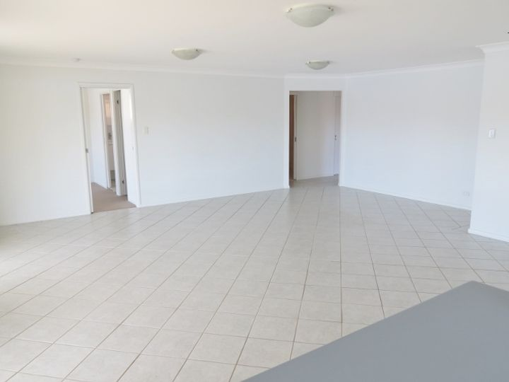 22 Acacia Circuit, Yamba, NSW