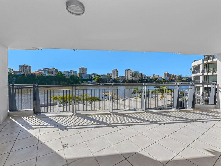 503/1 Holman Street, Kangaroo Point, QLD