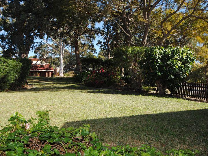 28 Miller Street, Vincentia, NSW