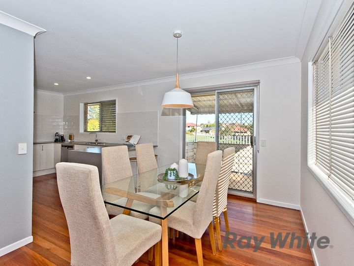124 Trouts Road, Stafford Heights, QLD
