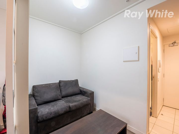 A29/116 Main Drive, Macleod, VIC