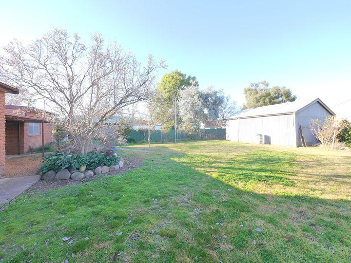 33 Kite Street, Cowra, NSW
