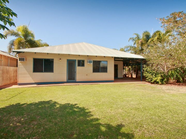 10 Brolga Court, Djugun, WA