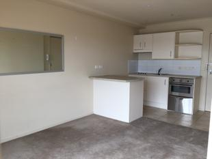 Apartment Living - Manukau