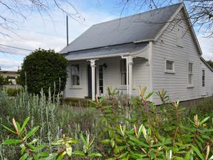 Your Next Chapter - Priced to Sell!! - Greytown
