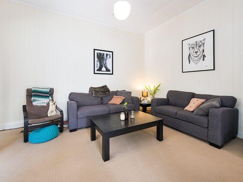 One Bedroom Unit For Rent Brisbane 28 Images 1 26 Dorchester Street South Brisbane Qld