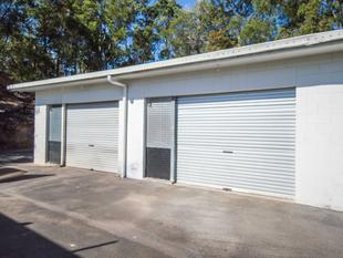 Central Location - Must Be Leased - Southport
