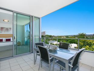 REDUCED TO SELL ASAP - Net Return From Management of $525 per week! - Broadbeach Waters