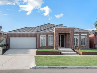Brilliant First Home or Investment - Epping
