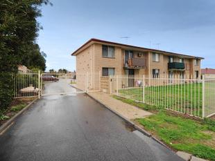 Ground floor unit - Osborne Park