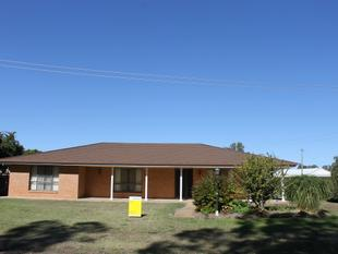 QUALITY HOME, LOCALLY BUILT - Dalby