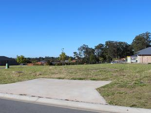 LAST REMAINING LOTS, EASY ACCESS TO NORTH LAKES - Kallangur