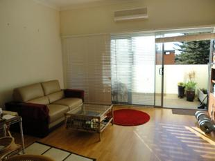 Spacious studio - Petersham