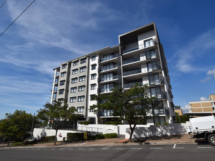 76/19 Roseberry Street, Gladstone Central, QLD