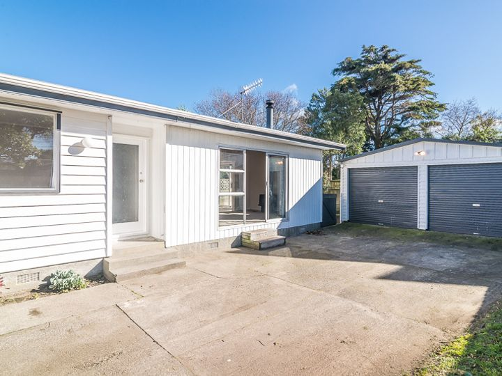 39 Gray Avenue, Paraparaumu Beach, Kapiti Coast District