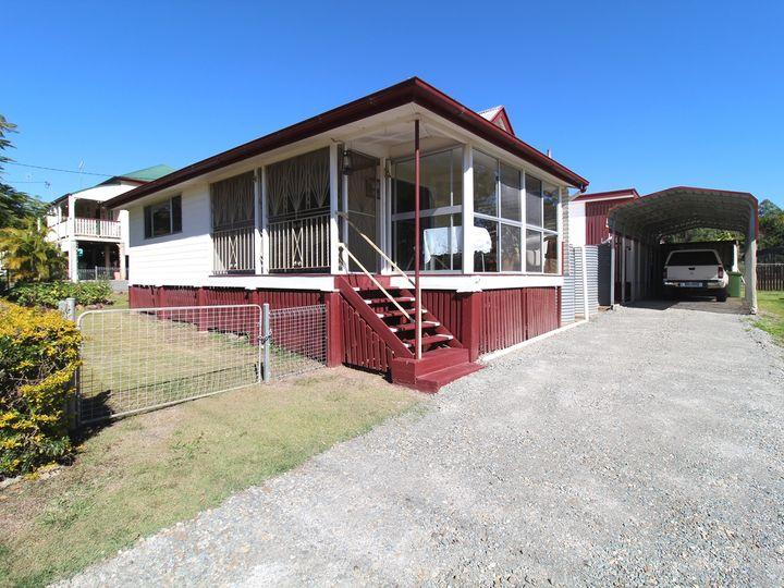 53 Abbotsford Street, Toogoolawah, QLD
